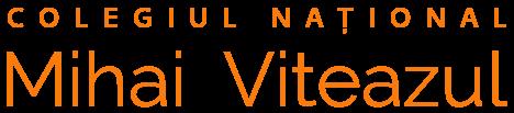 Colegiul Național Mihai Viteazul